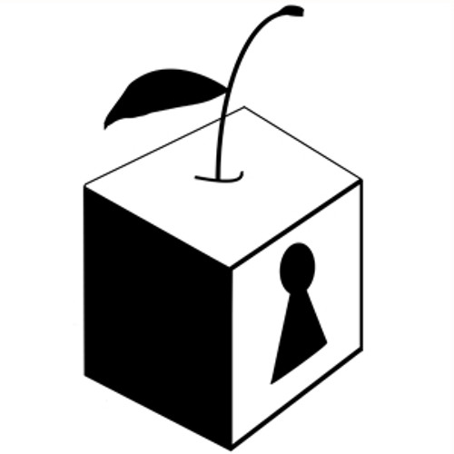 thesafe's avatar