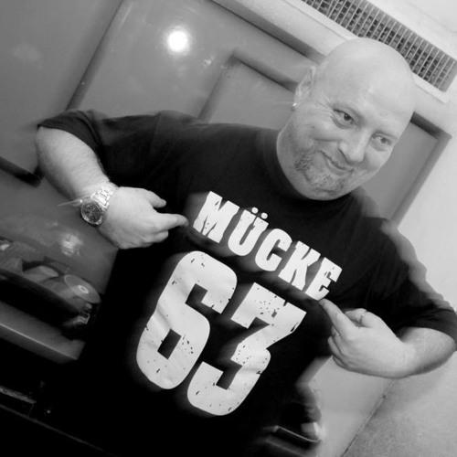 DJ Catweezle's avatar