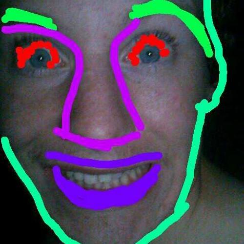 maraas23's avatar