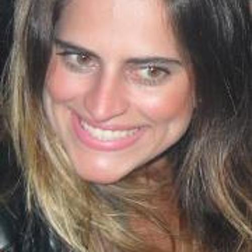 Maira Bozelli's avatar