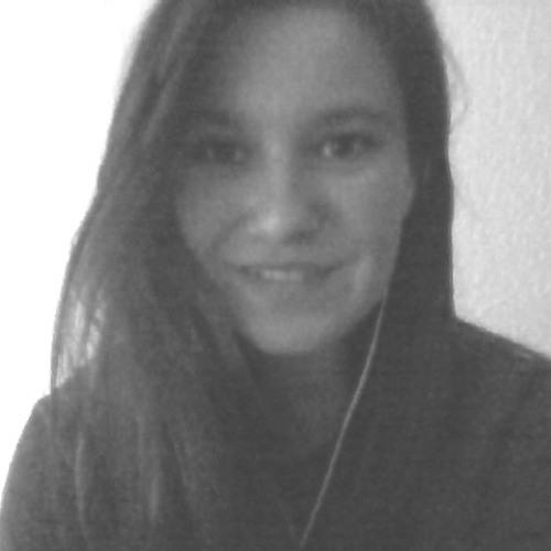 marlouce's avatar