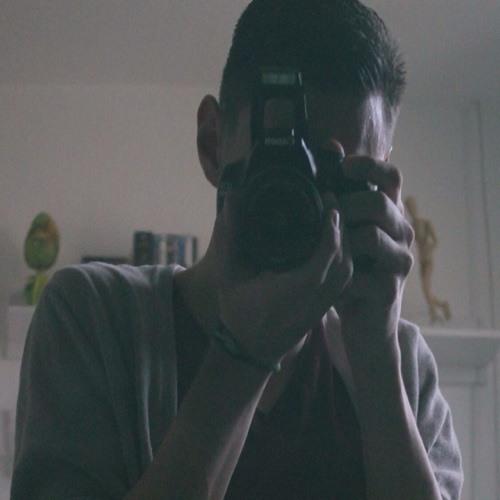 Philpunkt.'s avatar