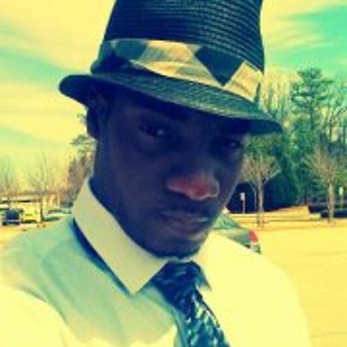 Curtis Mann 1's avatar