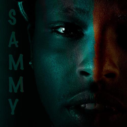 Sammy Man-z's avatar