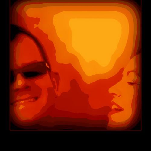 Sun Dog Days's avatar