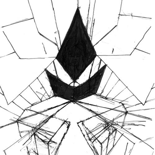 crickcrick's avatar