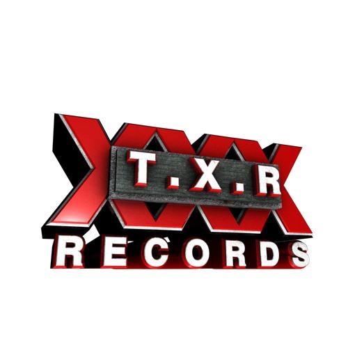 TXR Records's avatar