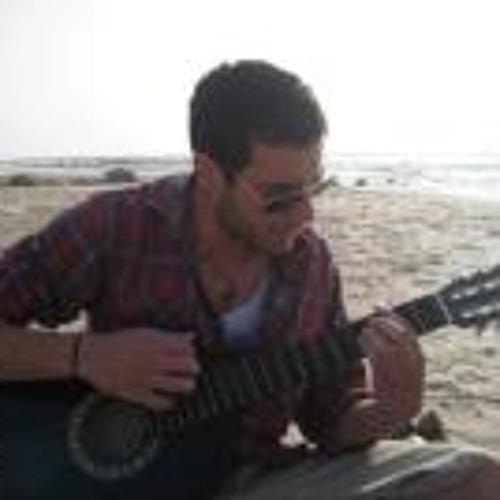 Gal Azulay 2's avatar
