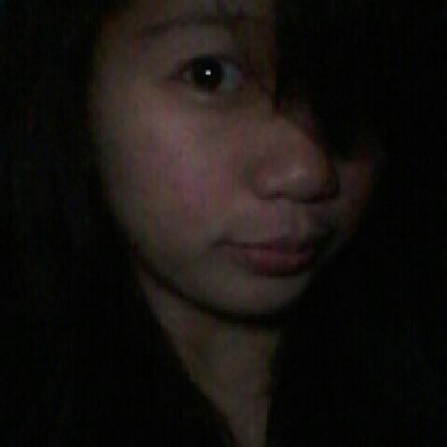 CamilleAnneChua's avatar