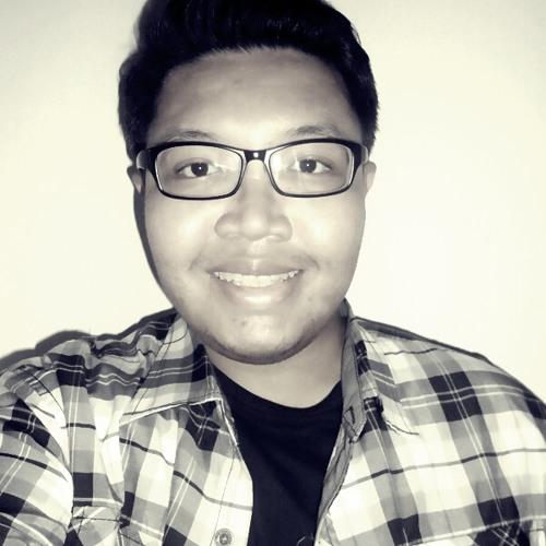 arifahmahd's avatar