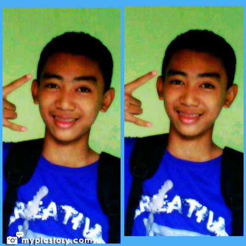 Annggaa_'s avatar