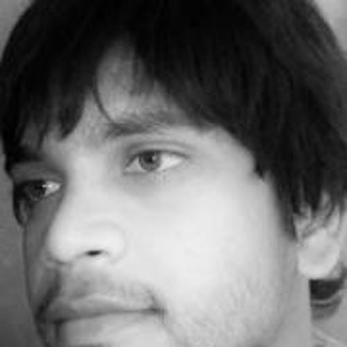 Margam Goutham's avatar