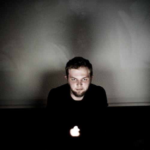 alexandr vatagin's avatar