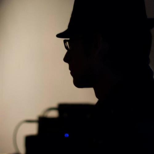 01CN4RF's avatar