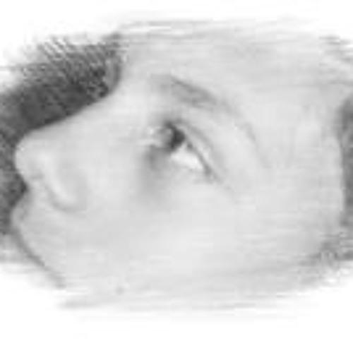 Filippo Zanforlin's avatar
