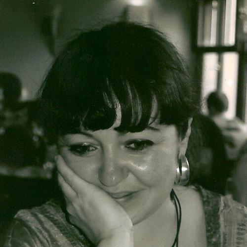 Marigelamor's avatar