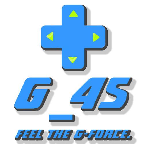 G_4s's avatar