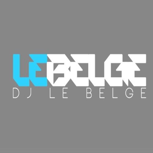 DJ Le Belge's avatar