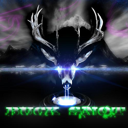 Bucksnot's avatar