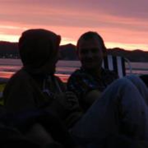 Andreas Perschke's avatar
