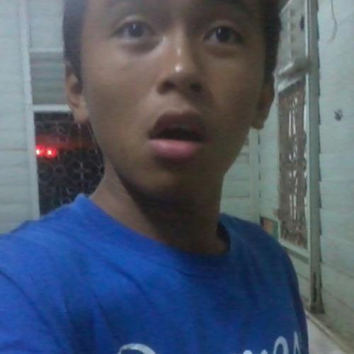 baisong's avatar