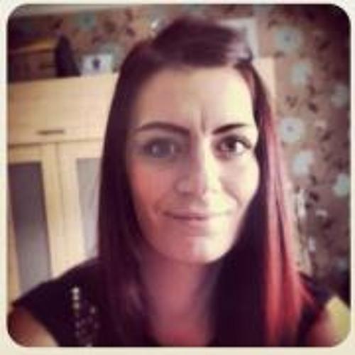 Sophie Askam's avatar