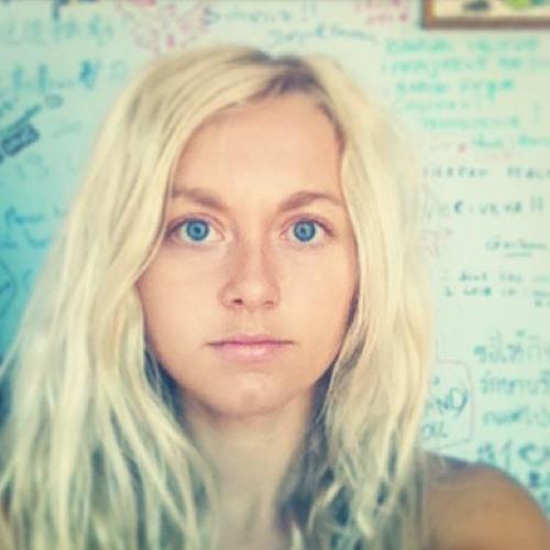Madison Hagen's avatar