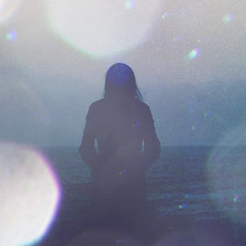 LØV's avatar
