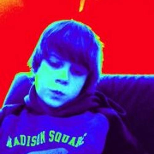 Nick Rodenburg's avatar