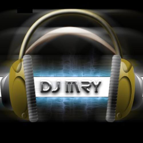 Rihana Feat Calvin Harris - We Found Love ( Demo Remix By Dj mRy )