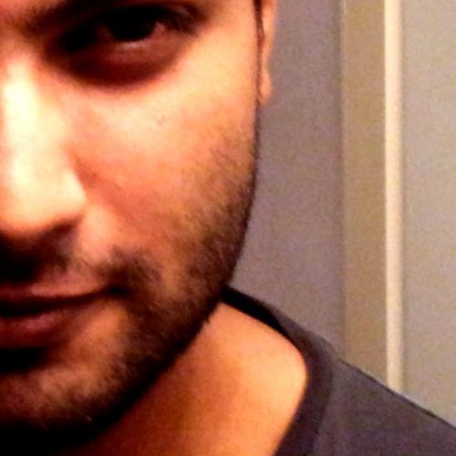 Karan Shah 15's avatar