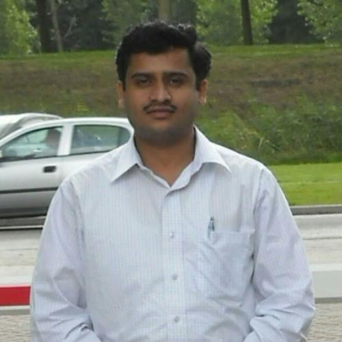 Sachin.Kulkarni78's avatar