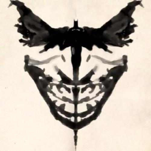 niceanddangerous's avatar