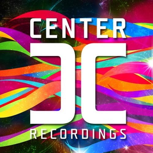 Center C Recordings's avatar
