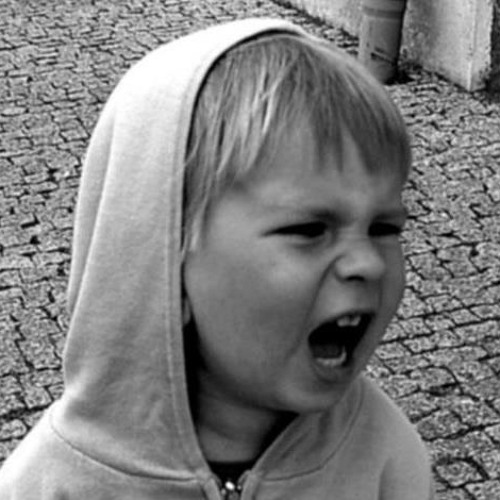 Julien Mange Disque's avatar