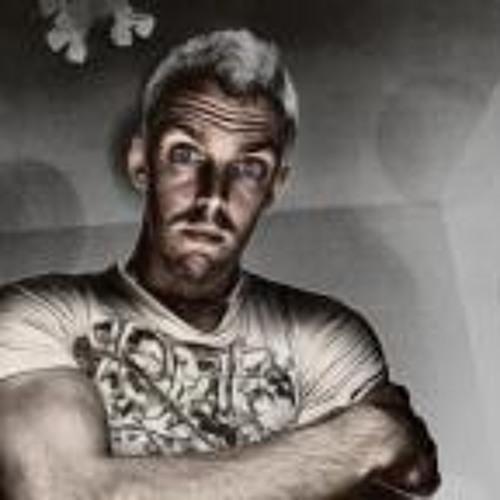 Rémy Boux's avatar