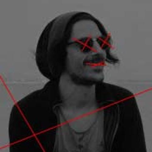 Martin Fleau's avatar