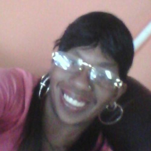 user147162644's avatar