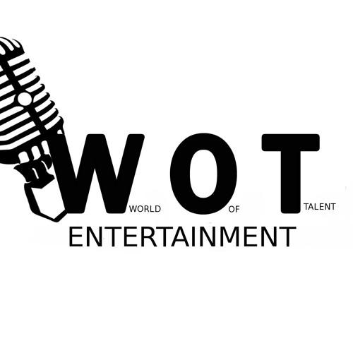 Mr W.O.T's avatar