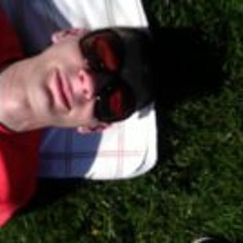Remigiusz Jan Redmerski's avatar