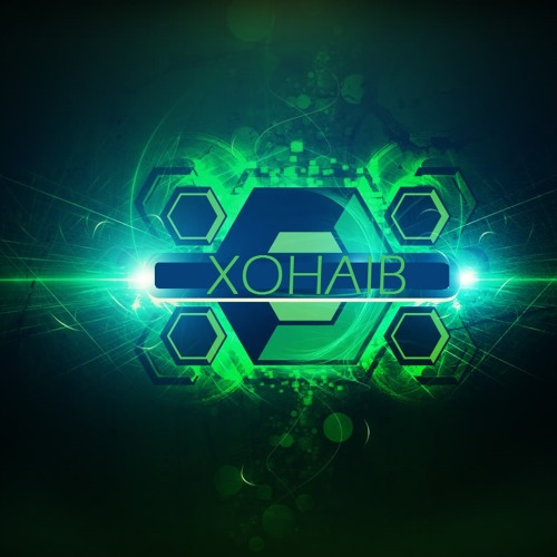 xohaib_lords's avatar