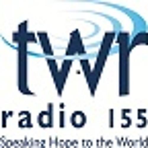 TWR Radio 155's avatar