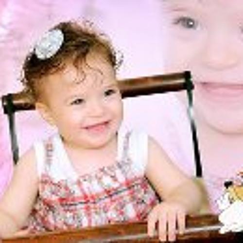 Rasha Mohamed 5's avatar