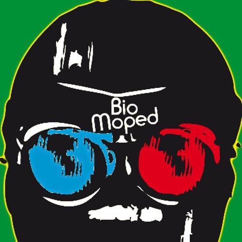 BioMoped's avatar
