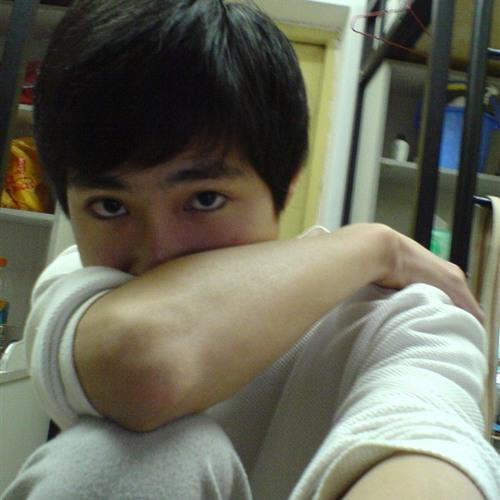 Shenqiv5v5v5's avatar