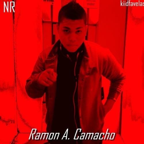 Ramon Camacho 4's avatar
