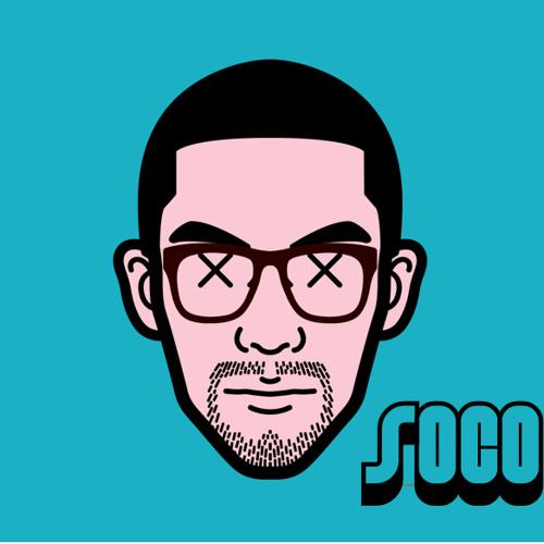 SOCO BEATS's avatar