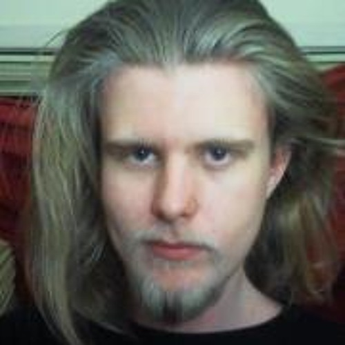 Joshua Burnett 2's avatar