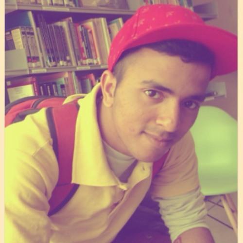 Boris Lobo 22's avatar