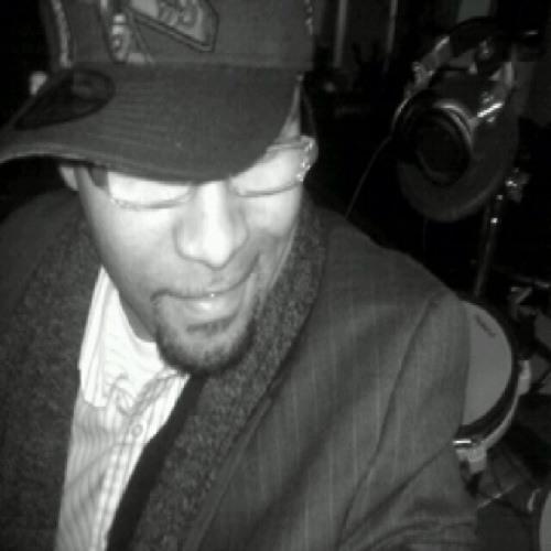 dubl0ko's avatar